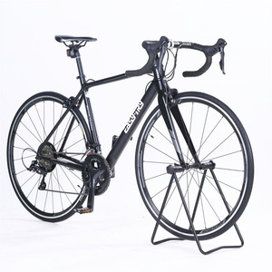 cheap road racing bikes for sale best bikes for road cycling cycling frame carbon road bike 700c