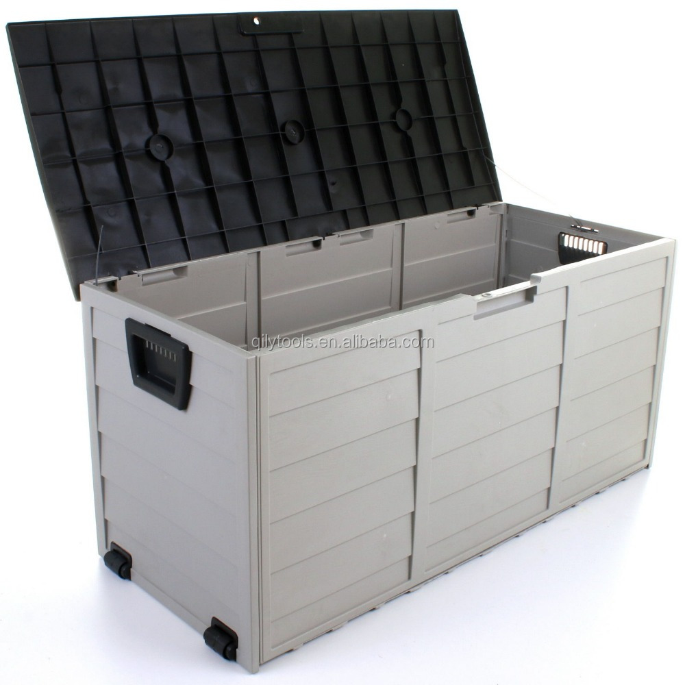 Extra Large Plastic Storage Boxes With Lids, Extra Large Plastic Storage  Boxes With Lids Suppliers And Manufacturers At Alibaba.com