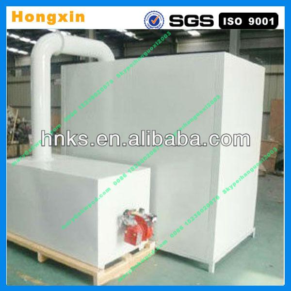 De acero inoxidable de calefacci n el ctrica o de gas o vapor maquina deshidratador m quinas de - Calefaccion de gas o electrica ...