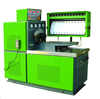 /product-detail/com-d-diesel-injection-pump-test-bench-rpm-count-digital-display-62053455189.html