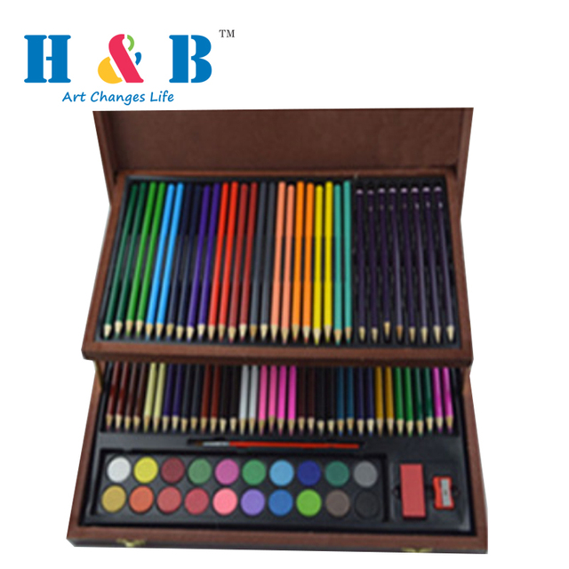 China Children Color Pencil Sets Wholesale 🇨🇳 - Alibaba