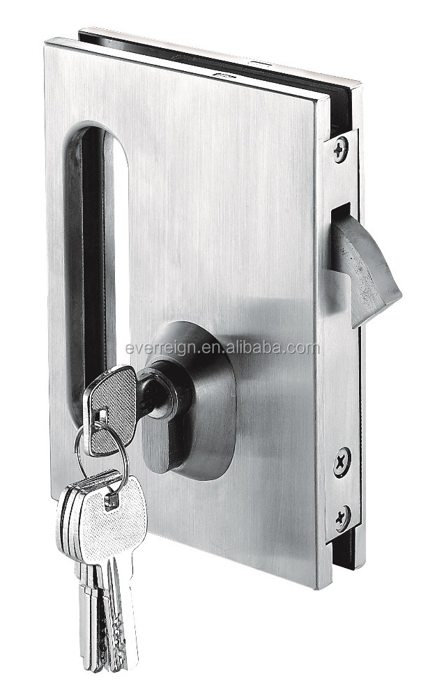 marine sliding door lock marine sliding door lock suppliers and at alibabacom