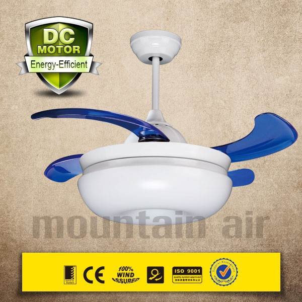 Charming Bulldogsecurity.com Wiring Tiny Free Technical Service Bulletins Online Round Dimarzio Ep1112 Dimarzio 3 Way Switch Youthful Tsb Bulletins WhiteDiagram Of Solar Panel System New Electrical Invention, New Electrical Invention Suppliers And ..