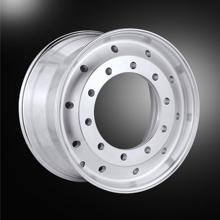 Semi Truck Aluminum Rims 22 5 Buy Aluminum Truck Wheel Rim Cheap Aluminum Wheels Truck Wheel Rims Product On Alibaba Com