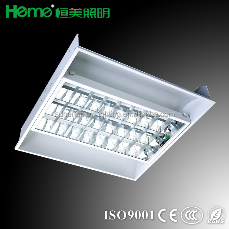 Fluorescent recessed indirect lighting troffer 2x4 fluorescent emergency light thinklux led fluorescent t8 t10  at bakdesigns.co