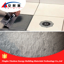 factory promotional cheap tile fixing adhesive price