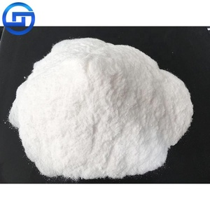 Wholesale price chemical auxiliary agents polyethylene oxide