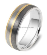 Buy Cheap Iron Ring Engineer from Global Iron Ring Engineer