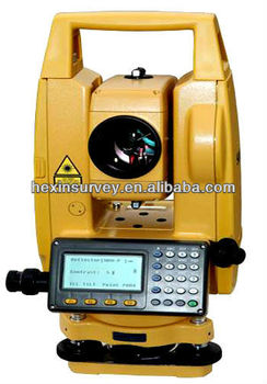 south nts 362r total station buy total station south nts362r rh alibaba com Simplex Fire Alarm Pull Station Edwards Fire Alarm Pull Station