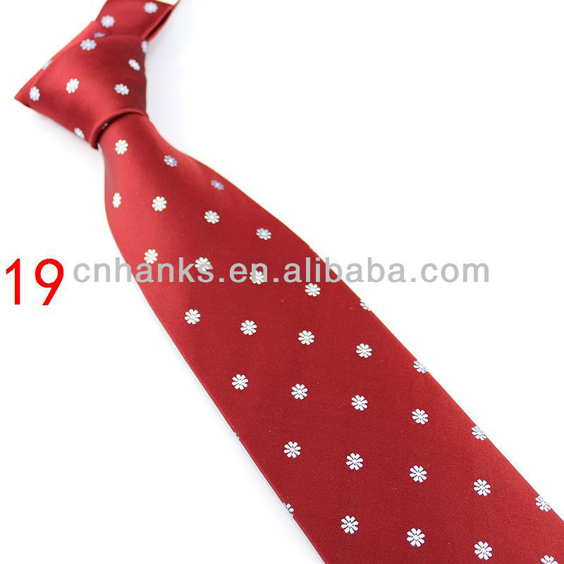 Men's 100% Silk <strong>Ties</strong> ,2014 Newly Fashion Design Business <strong>Tie</strong>