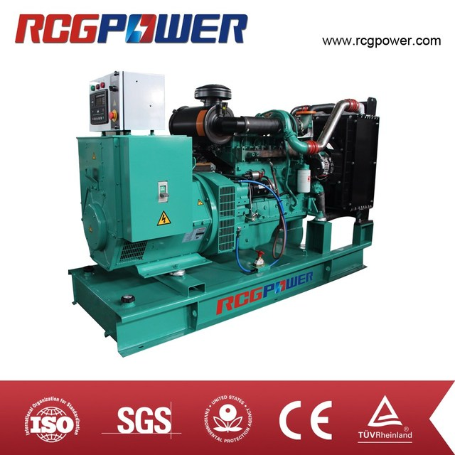 excell generators source quality excell generators from global