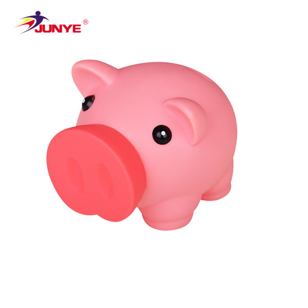 Ningbo Junye atm bank money saving boxes toy
