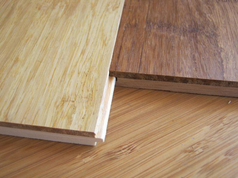 Exterior 방수 Bamboo smd, smt) 데크 바닥재 야외 Bamboo 갑판