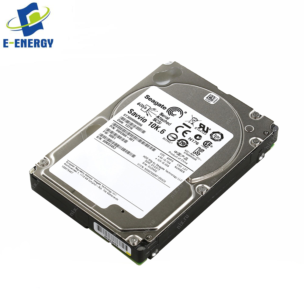 Orico 6619s3 25 35 Inch Sata30 Usb30 Docking Hard Drive Eksternal Transparan Sata Enclosure Harddisk Or