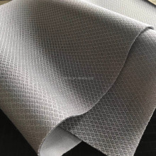 3D Air Mesh Fabric 100%Polyester Diamond 3d polyester mesh fabric