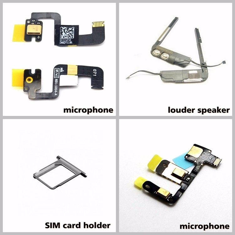 Wholesale for sony vaio parts,mobile phone parts for sony ericsson c905 original