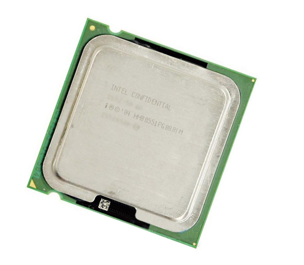 China Q8200 Manufacturers And Suppliers On Procesor Quad Core Soket 775