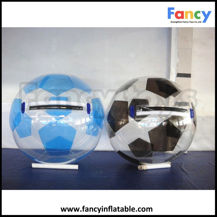 Pvc/tpu Water Walking Bal,Inflatable Water Ball,Water Ball For ...