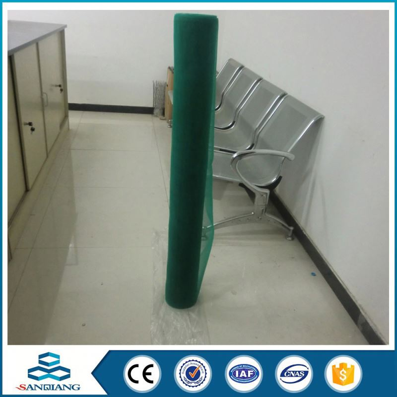 Patio Screen Mesh, Patio Screen Mesh Suppliers And Manufacturers At  Alibaba.com