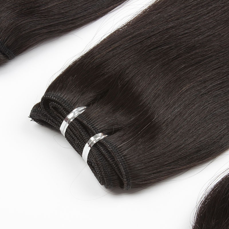 wholesale synthetic hair extension grade unprocessed wholesale virgin brazilian curly hair christmas hair extension accessories