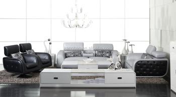 2017 Kangbao Elegant Design Sectional New Model Sofa Furniture Sets