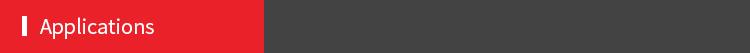 Baril en acier Charnière pour Porte ou Clôture Charnière paire-Tonneau Style-Soudure
