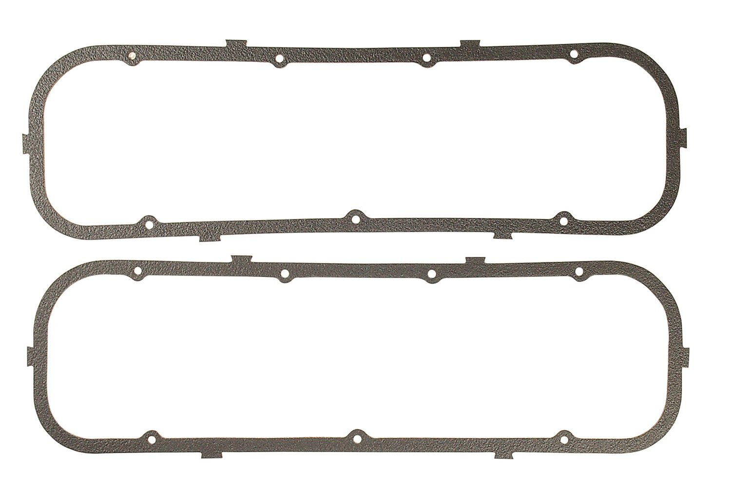 Mr Gasket 5869 Ultra Seal Valve Cover Gasket Set
