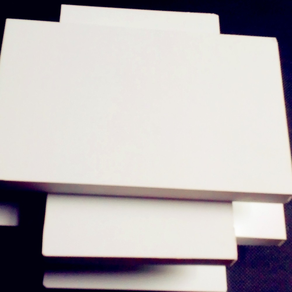 4x8 Pvc Board Pvc Thin Plastic Sheet Buy 4x8 Sheet