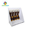 /product-detail/retail-point-of-sales-cardboard-countertop-display-units-sock-display-62169183010.html