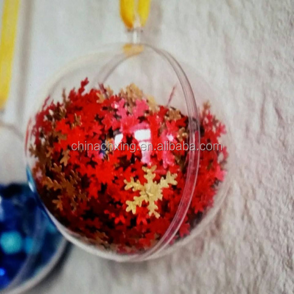 Clear Plastic Ball Ornaments Bulk For Malaysia  Buy Clear Plastic