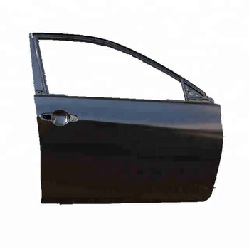Wholesale Auto Spare Body Parts Car Front Door Panel For Camry 2015 2017 Usa Version 67002 06221 67001 06221 Buy Camry 2015 Door Door For Camry