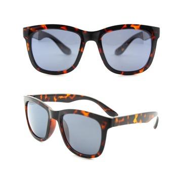 0dfd8ffdcf Fake Designer Brand Costa Del Mar Sunglasses New Model Eyewear Frame ...