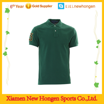 Cheap Company Staff Uniform Polo Shirts Custom Polo T Shirt - Buy ... 85c028d9b852