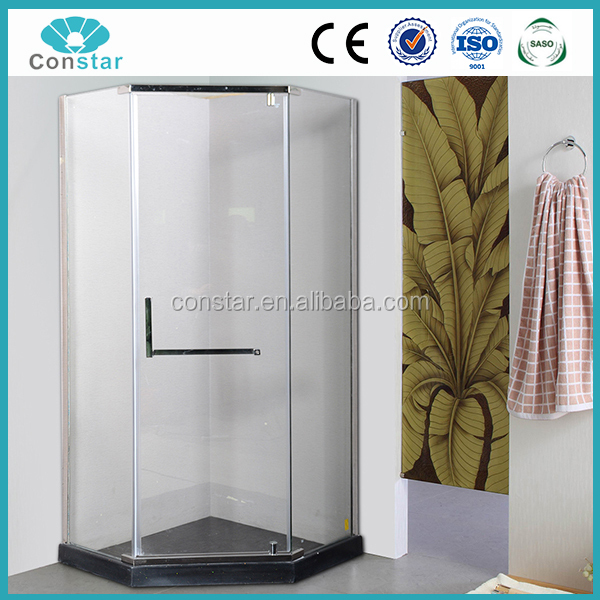 Home Bathroom bath and shower enclosure bath and shower enclosure high quality golf towel ring