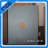 custom Shower Base Floors xps mortar easy installing board