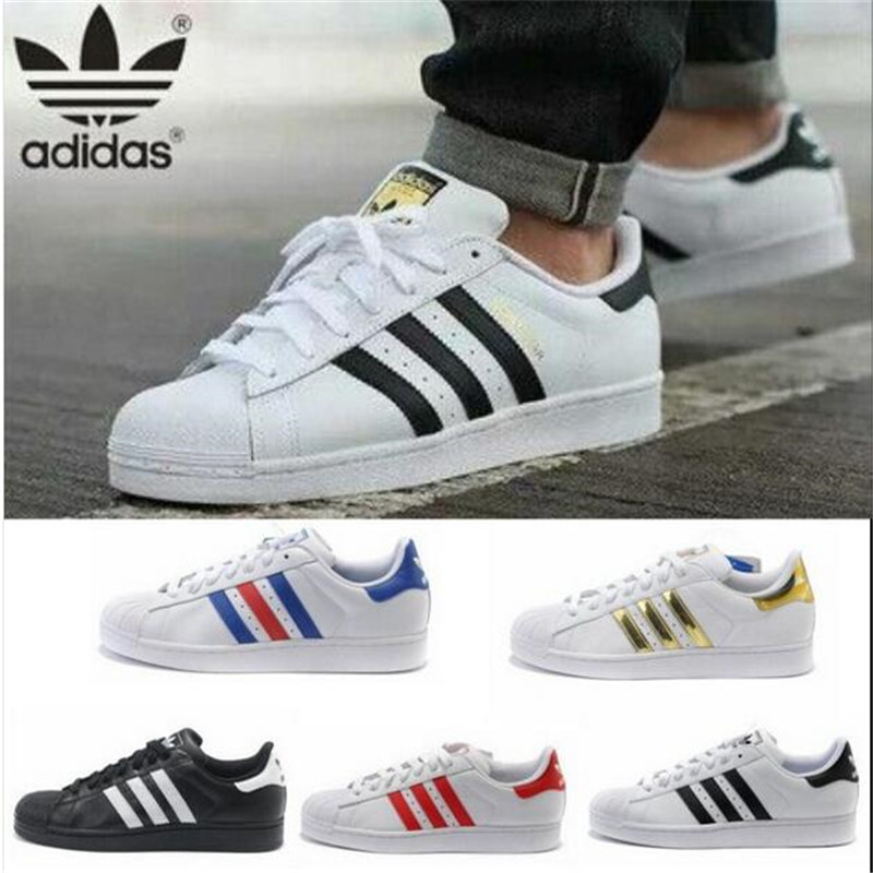 reasonable price where can i buy multiple colors adidas superstar pas cher aliexpress,Bien Traiter Adidas ...