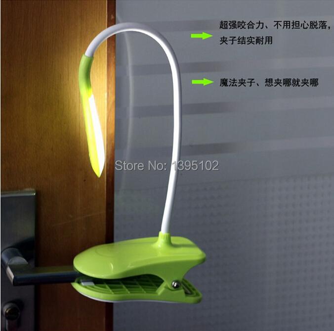 online kaufen gro handel bett clip lampe aus china bett. Black Bedroom Furniture Sets. Home Design Ideas