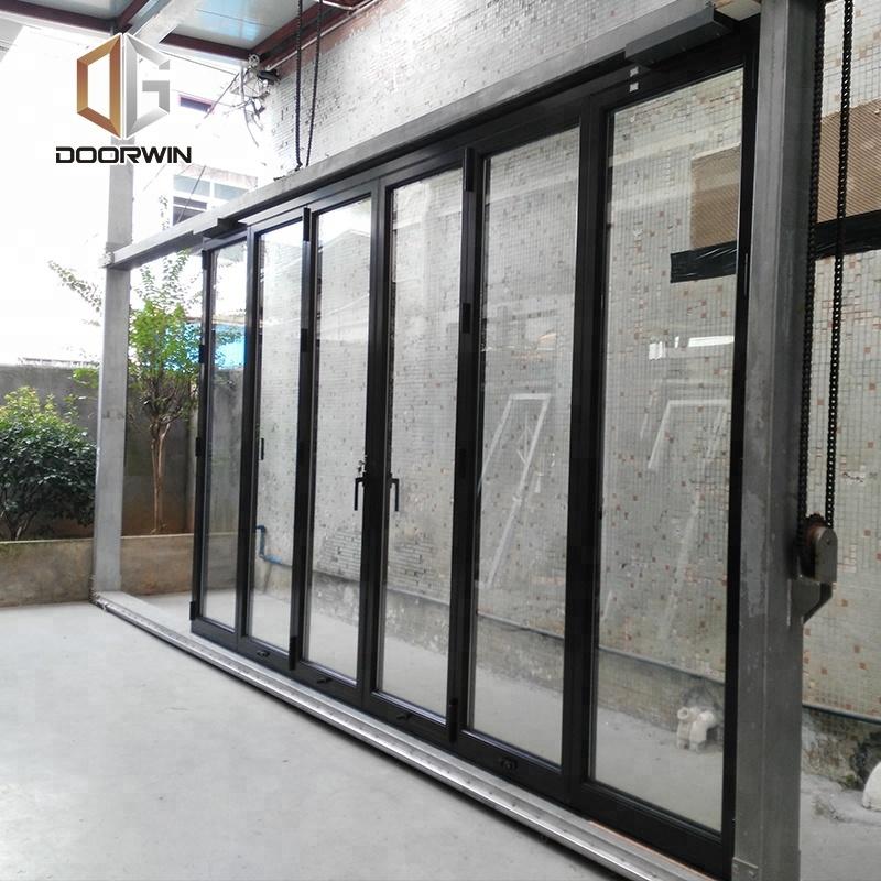 Aluminum garage door panels pivot hinge parts