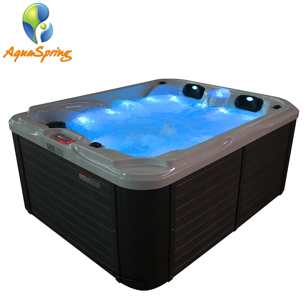 Overflow Bathtub Wholesale, Bathtub Suppliers - Alibaba
