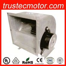 ac 1084 series blower. produk/jasa (kami menjual):: ac \u0026 dc motor fan, dioda 1084 series blower u