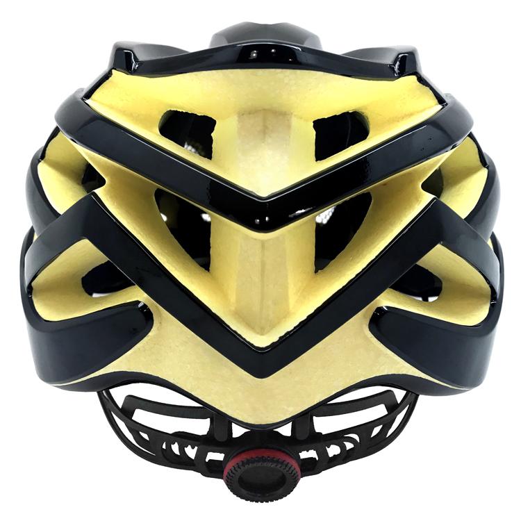 High Quality Peak Bike Helmet 7