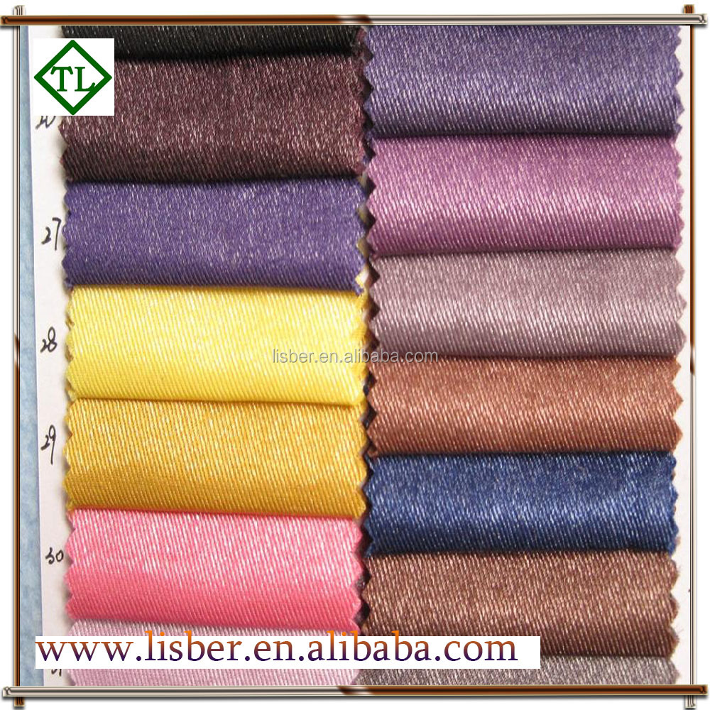 South Africa Textile Importers Wholesale Poplin Fabric Tc Poplin Fabric  Poplin Fabric - Buy Tc Poplin Fabric Poplin Fabric,South Africa Textile