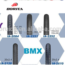INNOVA brand bycycle tire custom colored bicycle tire mountain bike tyre 26x2.125