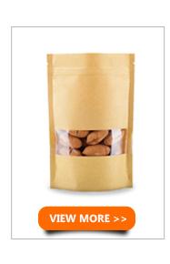 再封可能な食品収納エンボス加工バッグプラスチック包装ロール収納旅行真空米バッグ