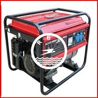 2012 new design electric generator dynamo