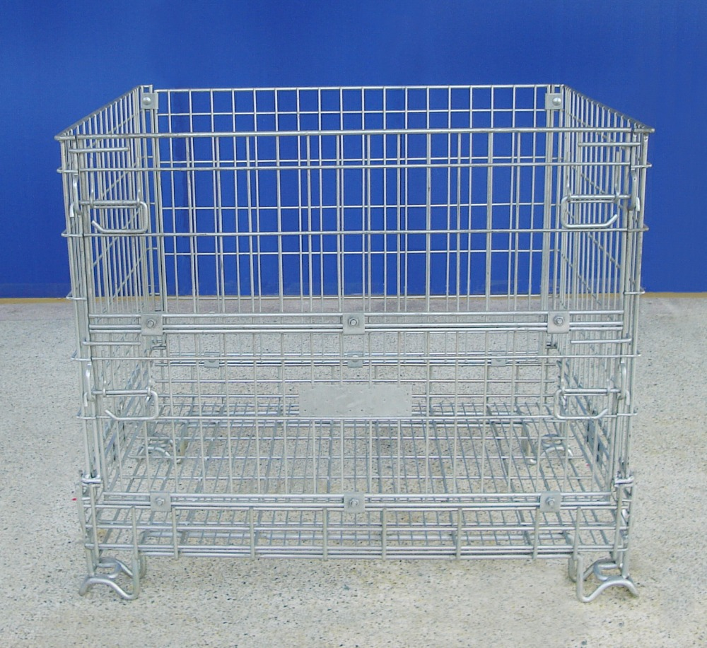Fine Wire Mesh Cage, Fine Wire Mesh Cage Suppliers and Manufacturers ...