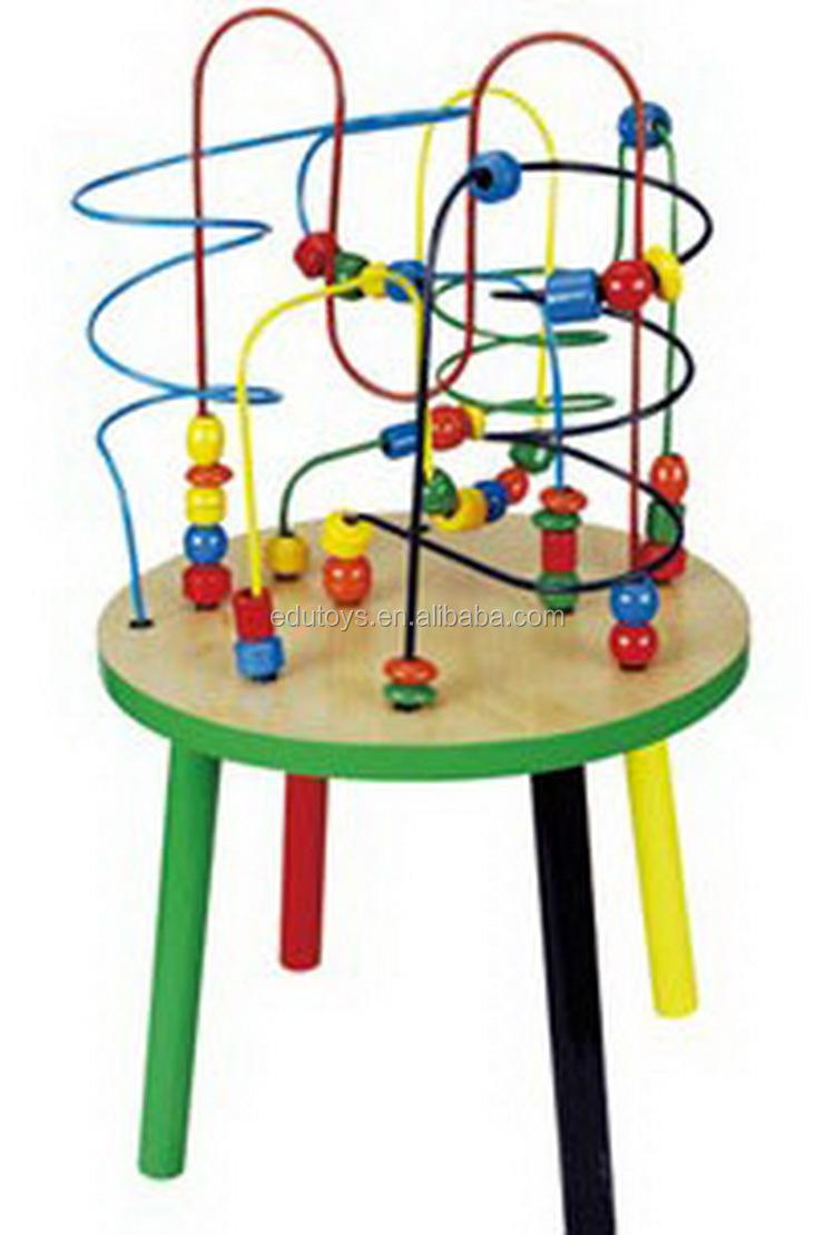htbvrrwjxxxxxbxfxxqxxfxxxh - activity racking labyrinth tablebead maze table wooden toys buy