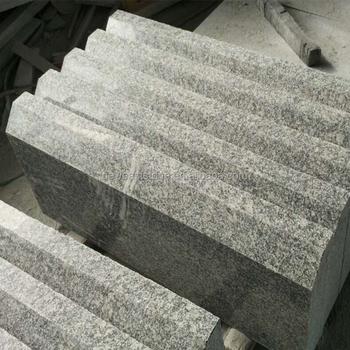 Driveway Stone Curb Ramp Kerb Stone Wholesale - Buy Driveway Ramp,Driveway  Curb Ramp,Curb Ramp Product on Alibaba com