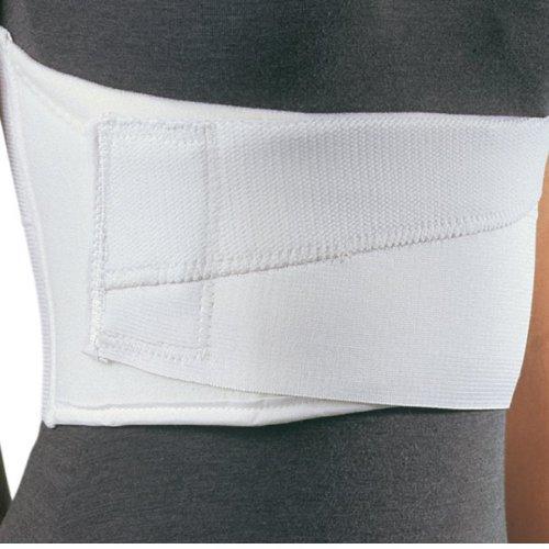 ProCare Universal Deluxe Rib Belt (Women Universal Size)