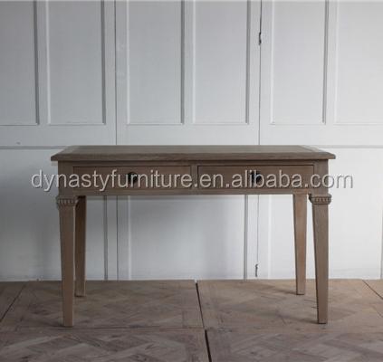 Venta al por mayor muebles de escritorio para casa compre for Muebles de escritorio modernos para casa